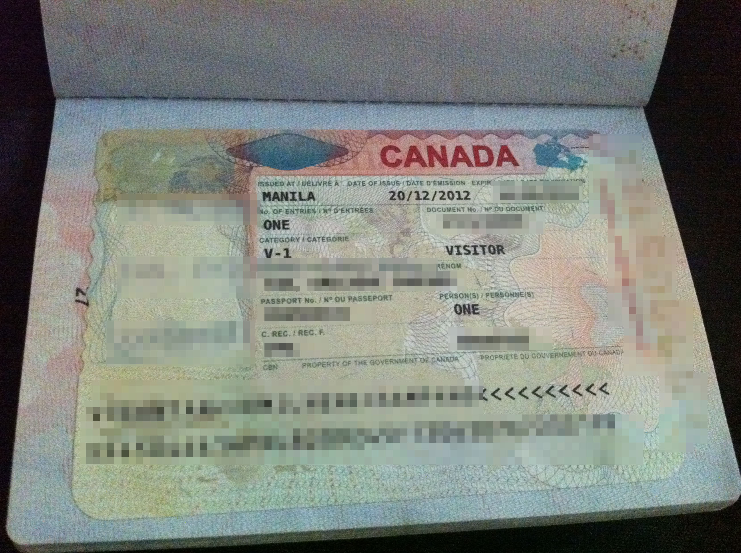 Cached Canada visa photo tool