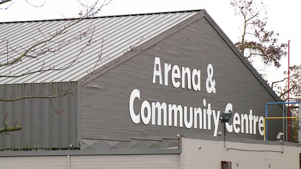 arena attack
