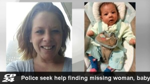 missing-baby