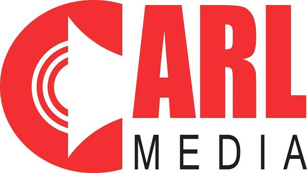 Carl_Logo