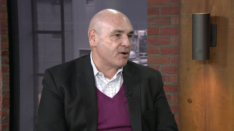 Smitherman applying to become medical pot producer