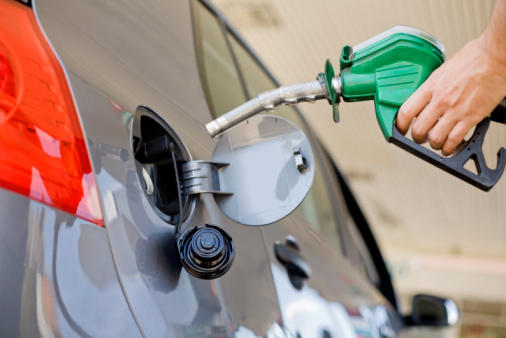 Gas prices likely to jump