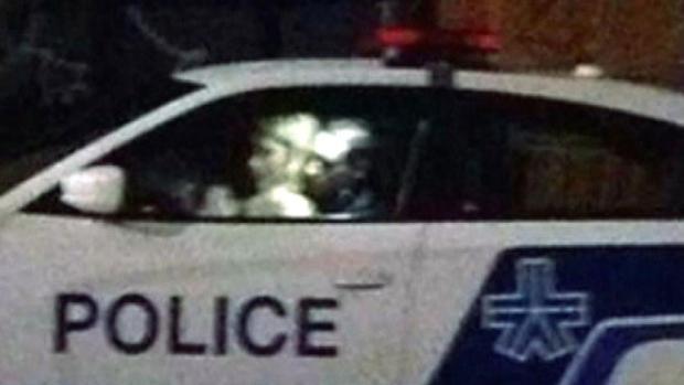 montreal-police-with-woman