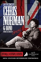 Chris Norman & Band