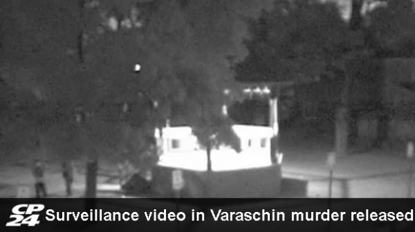 potential witnesses' in Varaschin murder