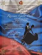 Russian Gala Ball