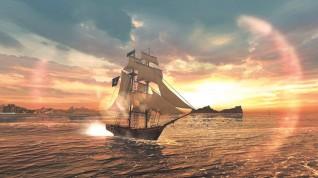 Ром не только для пиратов