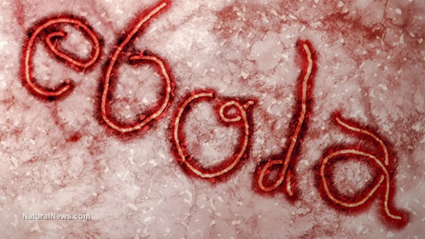 visas to residents of countries with widespread Ebola
