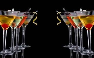 Вермут – Полынное вино