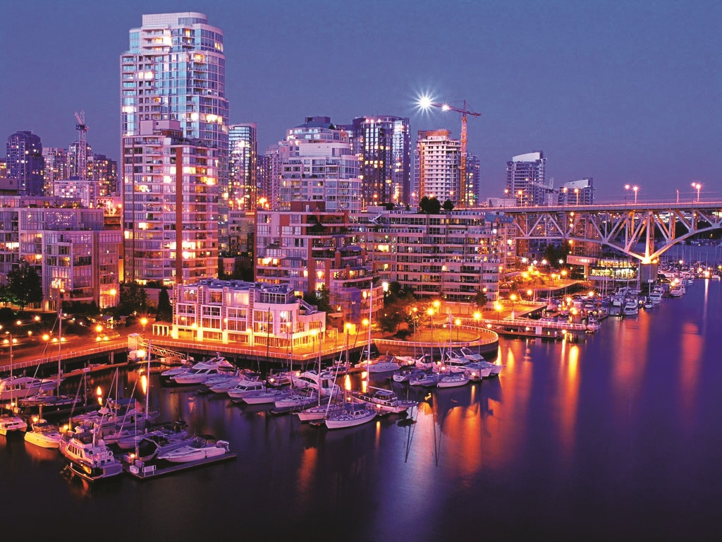 vancouver_at_night_canada_