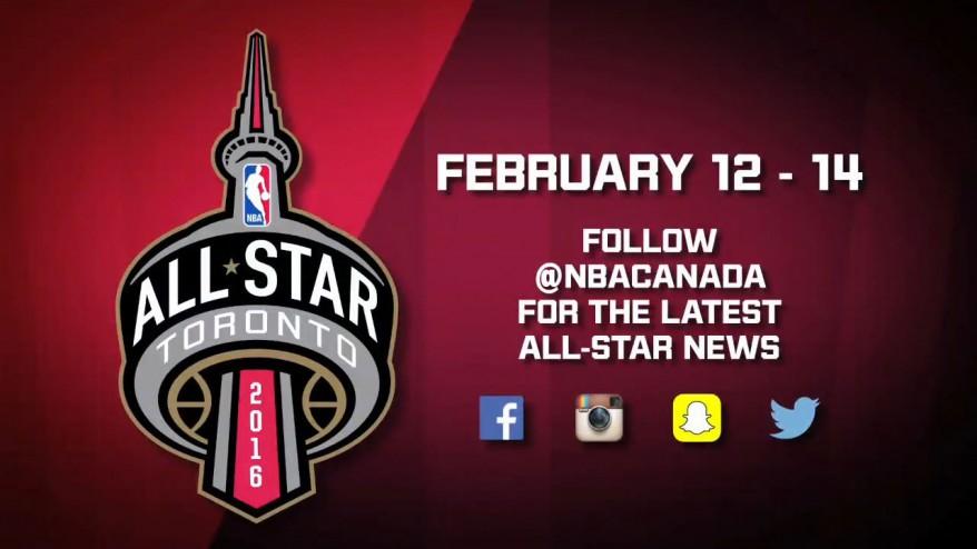 All Stars NBA