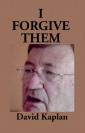 I Forgive Them