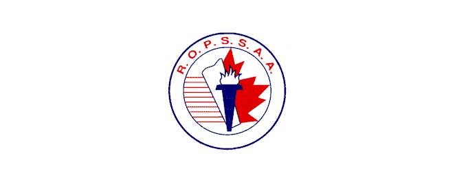 School Soccer Association