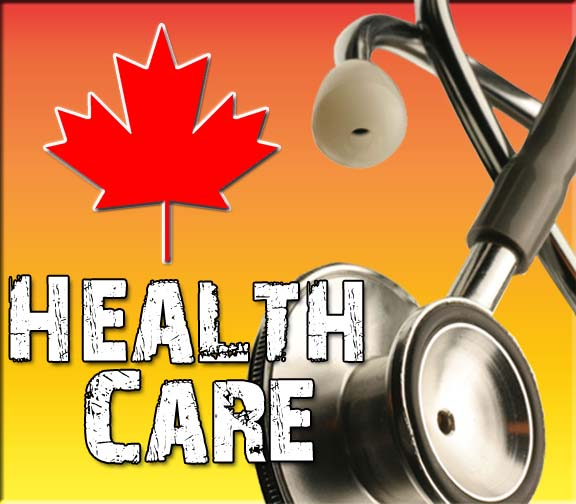canadian health care system It's more important than ever to understand ways in which the health care system can be stymieing, and how caregivers and providers can help their older patients receive the best possible care.
