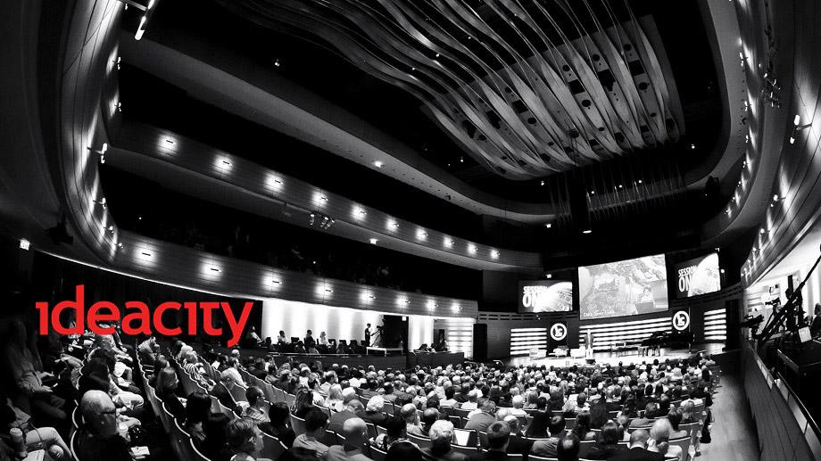 ideacity-homepage