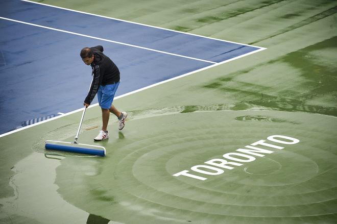 TEN Rogers Cup 20120810