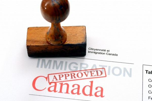 good-news-express-entry-visa-system-launches-in-canada02
