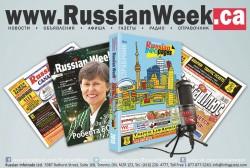 www.RussianWeek.ca