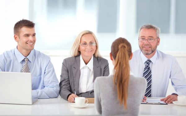 1-competency-based-interview-questions