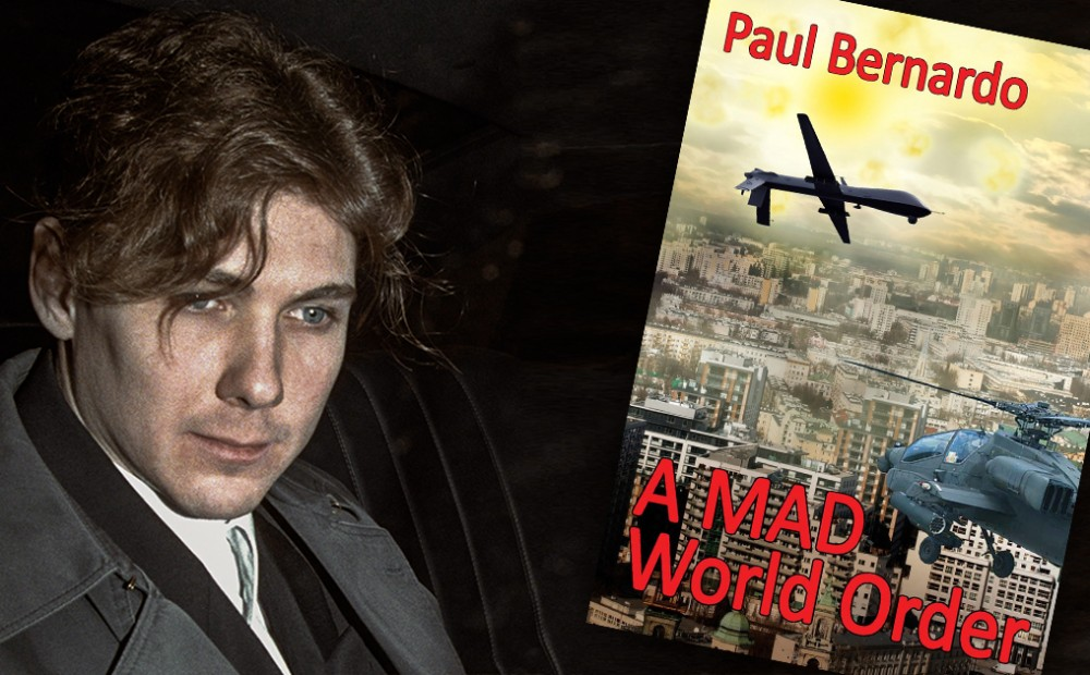 an essay on paul bernardo the canadian killer [part 2 of 2] the conclusion of the story of two married sexual sadist serial killers who terrorized the greater toronto and niagara areas in canada in the late 80s and early 90s this episode goes into their marriage, the psychopathic, diabolical crimes they are known for, their arrests, trials, controversy and where are they now.