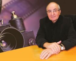 Иосиф Фейгинберг:  «К сожалению, делать фильмы по искусству становится все труднее…»