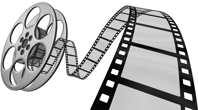 Ontario's film and television industry