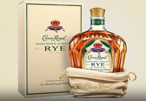 crown-royal (1)