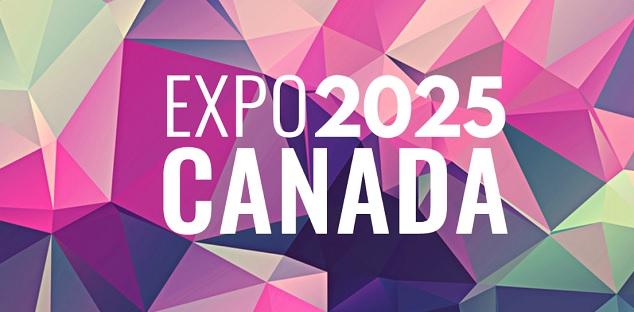 EXPO-2025