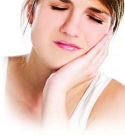"""Болит челюсть (TMJ)? – Журнал """"Канадский Лекарь"""""""