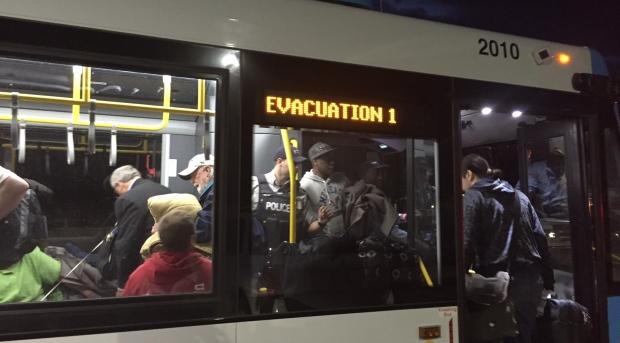 evac-bus