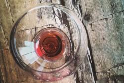 Онтарийское вино для летней вечеринки