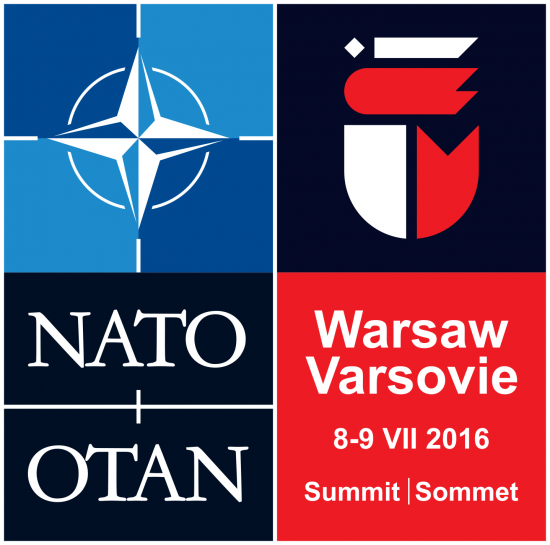 Украина иНАТО объединят усилия— стали известны детали