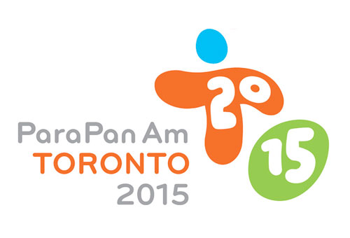 Pan Am Games over budget
