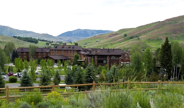 sun-valley-conference