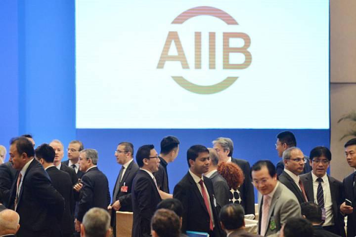 Расширен список иностранных банков, скоторыми ненужно согласовывать сделки