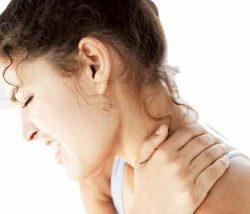"""Головная боль и нарушения в шейном отделе – Журнал """"Канадский Лекарь"""""""