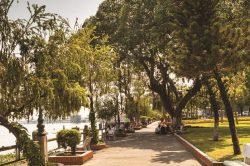 Сайгон – Жемчужина Дальнего Востока