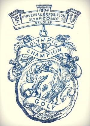 medal-300