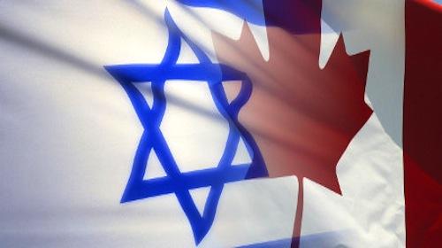 Скончался Шимон Перес— прошлый президент Израиля