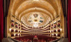 Большой театр на большом экране