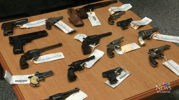 guns-halifax
