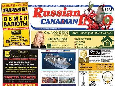 russian-canadian-info-933
