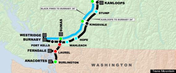 r-kinder-morgan-pipeline-large570