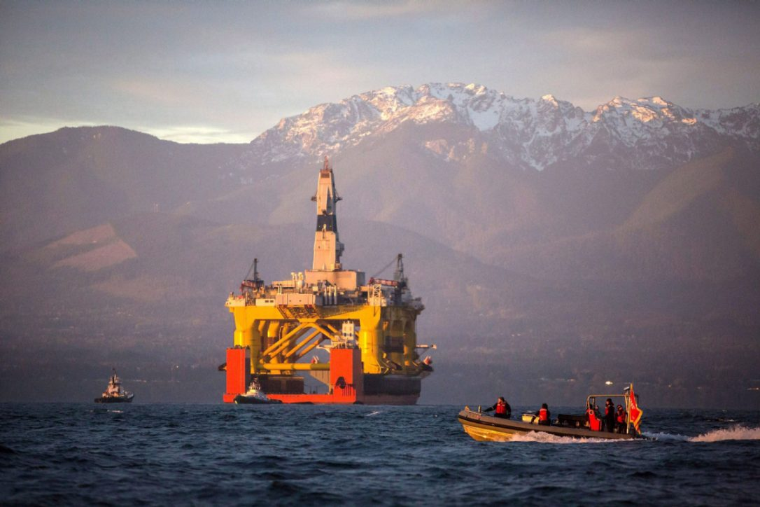 canada-and-us-have-banned-oil-and-gas-production-in-large-areas-of-the-arctic