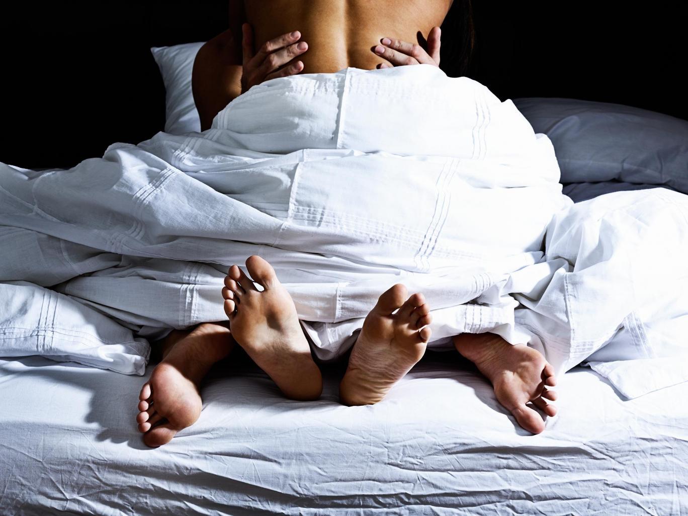 Канадское секс фото, полнометражные российские порнофильмы на русском языке