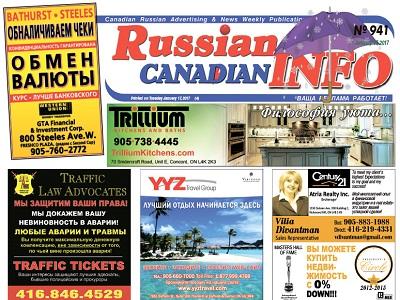 Russian-Canadian-Info-941