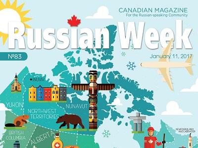 russian-week-83