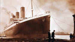 """Энтузиасты хотят открыть интерактивный музей """"Титаника"""" в Канаде"""