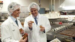 Канада отменила пошлину на пищевые ингредиенты