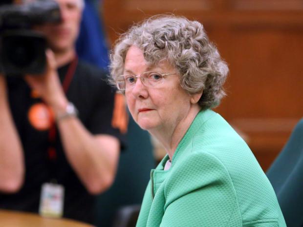 Против премьера Канады начато расследование